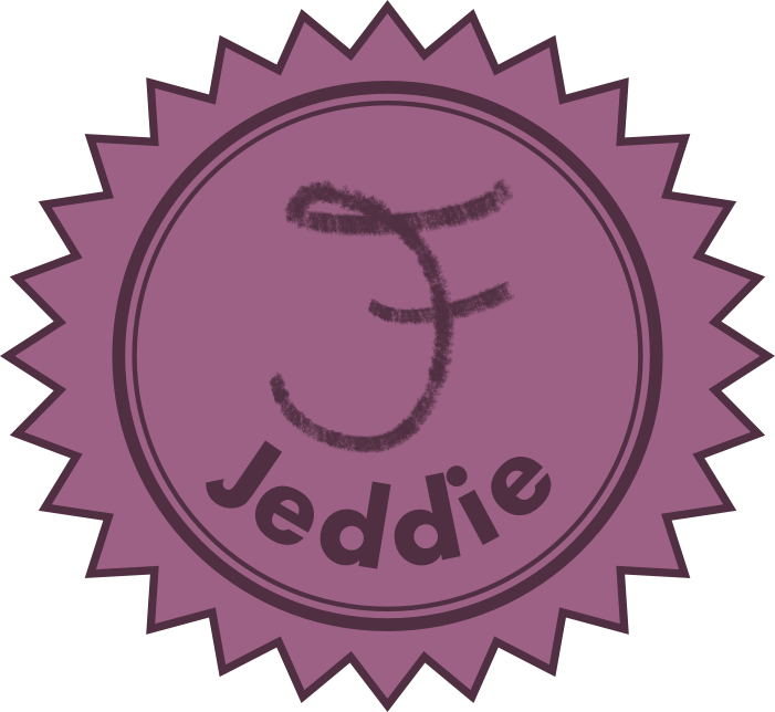 jeddie.co.uk